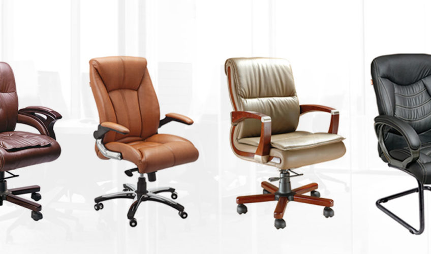 office chairs Archives - Funfurnish | Nepal's Largest Online
